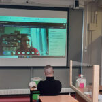 Kerry College Teams up With Kerry County Library to Support Online Learning
