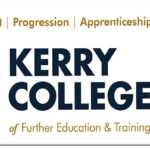 Kerry College Now Recruiting for Its Winter/Spring Programmes