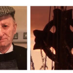 The Late Michael Fitzgerald, Barness, Cordal, Castleisland