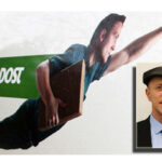Post Office Network Thrown to The Wolves Again – Michael Healy-Rae T.D.