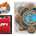 Castleisland Gardai Investigating Overnight Break-in and Theft of Tools