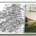 A New Volume on Kerry History and Society Published