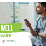 Kerry Mental Health And Well-being Fest Launch Free Online