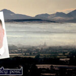 Broad Support and €50,000 to Revitilise Glounsharoon Viewing Point – Cllr Jackie Healy-Rae