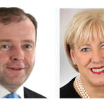 Minister Humphreys Confirms 2021 TidyTowns Competition will Proceed