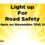 Kerry County Council Encouraging Participation in Day of Remembrance for Crash Victims