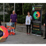 Council Calls for Applications for Arts Act Grant Awards for 2021