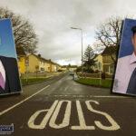 'Desmonds Avenue Water Quality Issues Should be Dealt With' – Taoiseach Micheál Martin