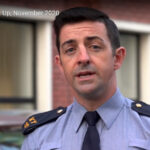 Front-Line Workers in Cork and Kerry Featured in Video Appeal