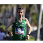 'Nothing Will Ever Cap The Feeling' – James Doran, European Half Marathon Gold Medalist