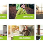 Kerry County Council Launches Local 'Keep Well' Campaign