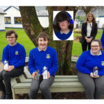 Castleisland Community College Receives Four Kerry Enterprise Awards