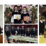 Presentation Castleisland Launches STEM Role Model Videos for Primary Schools