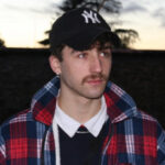 Shane Óg Reveals His Altruistic Movember Motivation