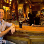 2020: A Castleisland Publican's Year to Date