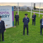 Be Winter Ready – Kerry Public Reminded of the Challenges Ahead