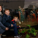 Currow National School On A Pre-Christmas Winning Streak