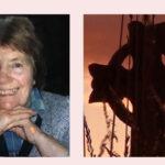 The Late Catherine O'Flynn, née Jones, Doneraile, Co. Cork and  Cordal, Castleisland, Co. Kerry