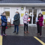 Castleisland Day Care Centre Welcomes the Return of the Art of Letter Writing