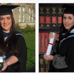 Castleisland and Tralee Teaching Graduates Receive Top Awards