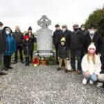 Currow Farmer Shot Dead – Killeentierna Murder Raised in UK Parliament