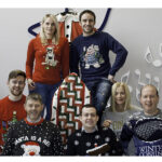 Radio Kerry's Christmas Jumper FUNdraiser – Impossible Choices Made Possible