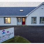 Early Years Educator Part Time Post at Scartaglen Childcare Centre