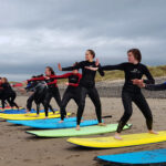 Covid Challenges Became Opportunities for Presentation Castleisland TY