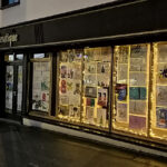 Castleisland Chamber Alliance Art Scheme – Schools and Children Gave it Holly