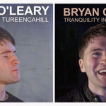 Bryan O'Leary to Make RTÉ Today Show Debut Today at 3:30pm