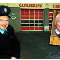 The Late Jack O'Connor: Remembered by Neighbour and Friend Denis Brosnan