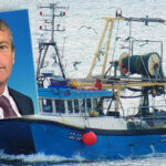 Government Not Tuned In to Post Brexit Plight of Fishing Communities  – Teachta Daly