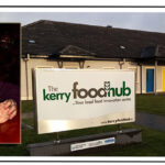 Leader Funding for Six New Units at Firies Based Kerry Food Hub – Cllr. Farrelly