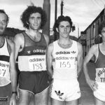 Irish Olympian Jerry Kiernan Has Died at 67 – RTÉ News