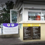 Restrictions in Place at Kerry County Council's Civic Amenity Sites