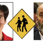 Leaving Cert Students Back to School – The Wrong Decision – Danny Healy Rae, TD