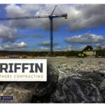 Griffin Brothers Win Top National Health and Safety Award