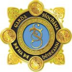 North Cork Garda Alert for Toyota Corolla Van, Registration 03-WW-1556
