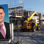 One and Two Bedroom Houses Most in Demand in Kerry – Cllr Jackie Healy-Rae