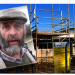 Government Bill on Land Development Agency is Concerning – Danny Healy Rae, TD
