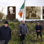 The Breahig Dugout Escape – A Century  Ago Today