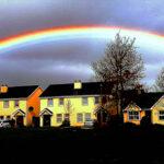 Cahereen Heights, Castleisland – Somewhere Under the Rainbow