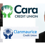 Cara and Clanmaurice Credit Unions Putting Proposed Merger to Members