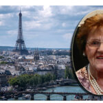 Eileen Flynn, née Edwards, Lisheenbawn, Farranfore and Lixnaw – A True Lady