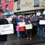 Solid Fuel to be Turfed Out  – Take the Survey – Cllr. Fionnán Fitzgerald