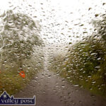 Met Éireann and Kerry County Council Issue Weather Warning