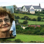 The Late Nora Mary Hickey, New York and formerly of Ballinattin, Knocknagoshel, Co. Kerry.