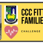 Castleisland Community College Throws Down Fittest Family Challenge