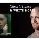 Castleisland Native and UCC Film Graduate in Contention forOscarNomination