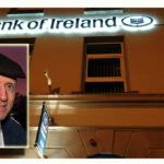 Rural Bank of Ireland Closures Simply Don't Add Up – Michael Healy-Rae T.D.